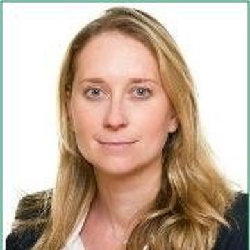 Elena Paitra, Managing Director, food, beverages and tobacco, Lloyds Bank Commercial Banking
