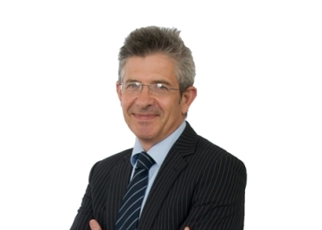 Clinical negligence solicitor David Simpson of Coles Miller Solicitors LLP