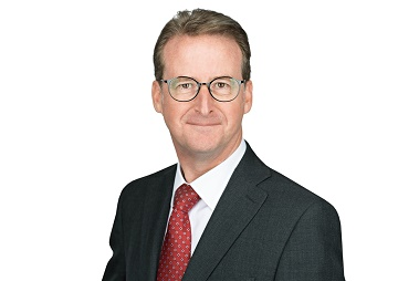Chris Thorne, Clarke Willmott LLP