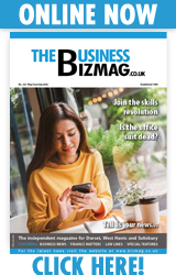 Bizmag, Read the PDF online!