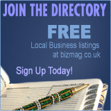 Join the directory, Click Here.
