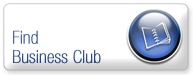 Find a Business Club