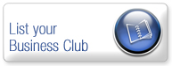List your business club